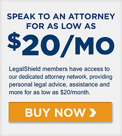 legal shield button-buy
