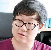 dr.goo.png