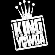 King Yowda Logo_edited.jpg