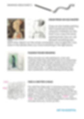 IDEAS SHEET 2.jpg