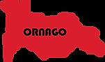 Ornago.png