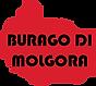 Burago.png