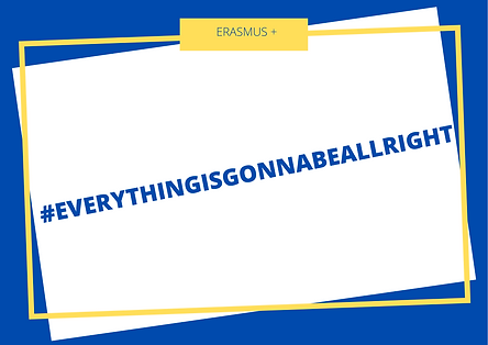 #everythingisgonnabeallright.png