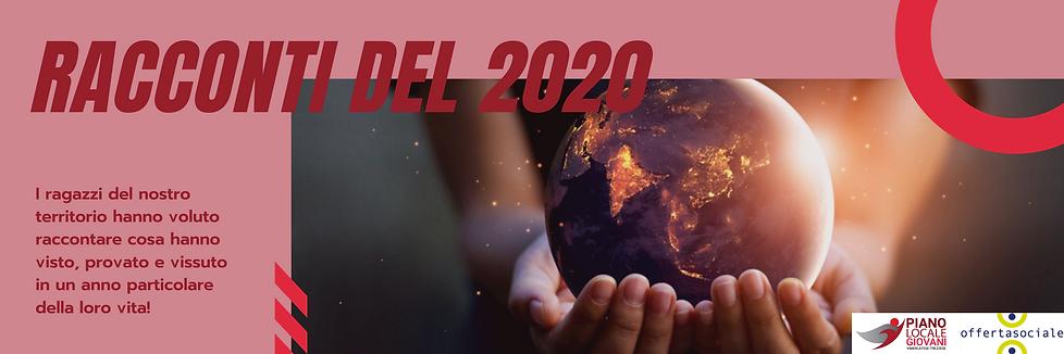 Racconti del 2020.png