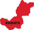 Sulbiate.png