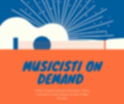 MUSICISTI ON DEMAND.png