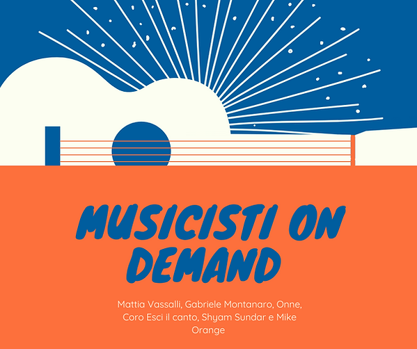 MUSICISTI ON DEMAND.png