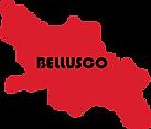 Bellusco.png