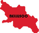 Bellusco.png