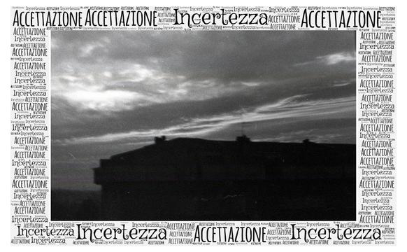 Accettazione Incertezza.png