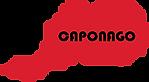 Caponago.png