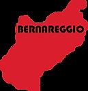 Bernareggio.png