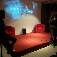 cineforum 9.jpg