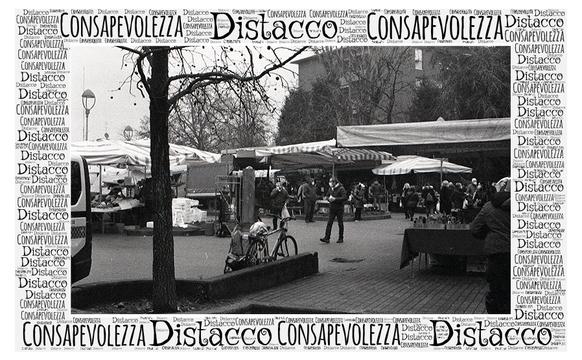 Consapevolezza Distacco.png