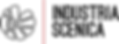 IS-LOGO-IS-COLORe.png