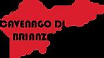 Cavenago.png
