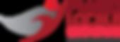 piano_locale_giovani_logo_trasparenza.pn