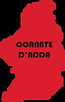cornate.png