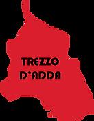 Trezzo.png