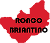 Ronco.png
