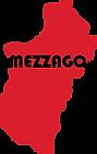 Mezzago.png