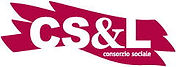 LogoCSL.jpg