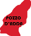 Pozzo.png