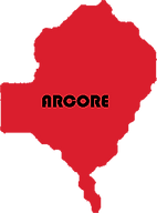 Arcore.png