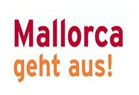 Logo-Presse-Mallorca-Geht-Aus.jpg