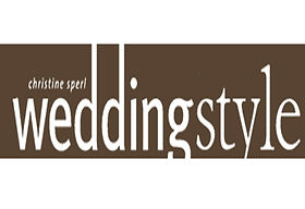 Logo-Presse-Weddingstyle.jpg