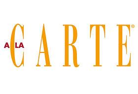 Logo-Presse-A-la-Carte.jpg