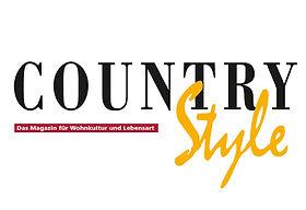 Logo-Presse-Country-Style.jpg