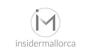 InsiderMallorcaOli.png