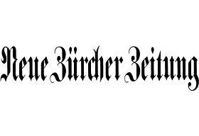 Logo-Presse-Zuericher-Zeitung.jpg