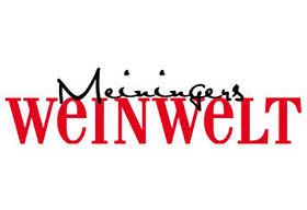 Logo-Presse-Weinwelt.jpg