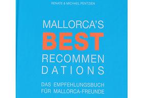 Logo-Presso-Mallorca-Best.jpg