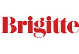 Brigitte-Magazin.jpg
