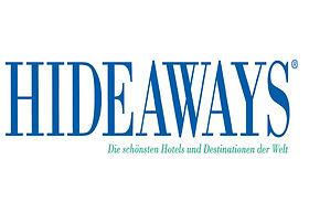 Logo-Presse-Hideaways.jpg
