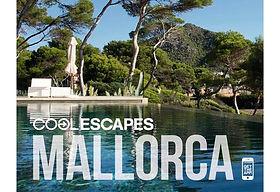Logo-Presse-Cool-Escapes.jpg