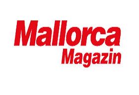 Logo-Presse-Mallorca-Magazin.jpg