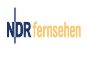 NDRFernsehen.png