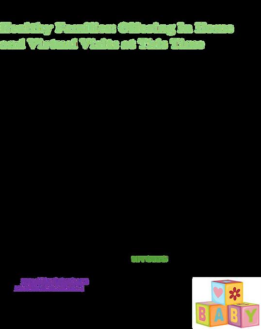 Healthy Families information sheet (1)- Virtual Visits.png