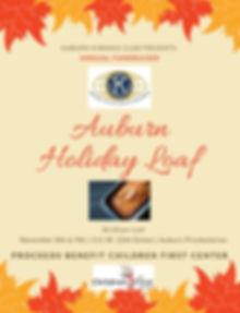 Holiday Loaf Poster JPEG.jpg