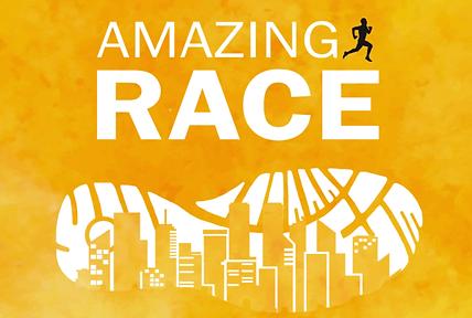 April-2017-amazing-race.png