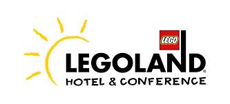 Hotel legoland logo.png