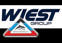 WIEST-Logo-forside.png