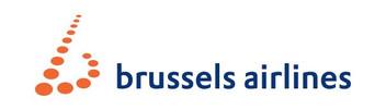 brussels_airlines-logo.jpg