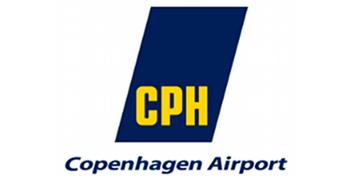 CPH logo.png