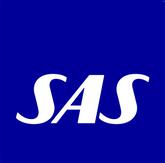 SAS_logo_Scandinavian_Airlines.png