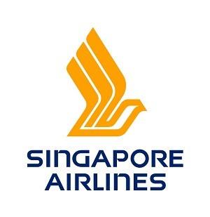 singapore-airlines-logo.jpg